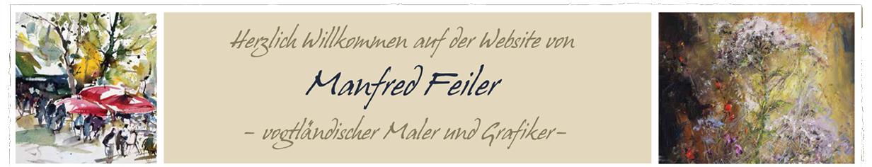 Manfred Feiler